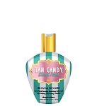 Tan Candy BB Facial Bronzer 3.4oz