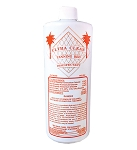Ultra Acrylic Clean Plus - Citrus Scent 32oz