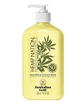 Hemp Nation Asian Pear & Coconut Water CBD 50mg Body Lotion 18oz