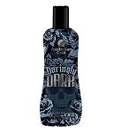 Daringly Dark 8.5oz