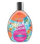 Aloha Beaches 13.5oz <i>Buy 3 Get 10 Pkts Free!</i>