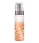 Color Rich Collection Instant Bronzing Mousse 6 oz <i>Buy 5 Get 1 Free!</i>