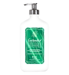 Enchanted Emerald Hydrating Moisturizer 18.25oz