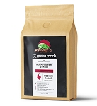 Green Roads Hemp Flower Coffee - Founder's Blend 12oz