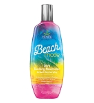 Hempz Beach Mode 8.5oz