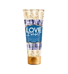 Love Boho Midnight Muse 3oz