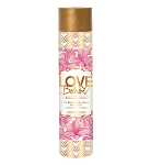 Love Boho Wild Heart 10oz