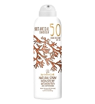 Australian Gold SPF 50 Spray Gel With Bronzer 8oz