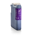 Norvell Auto Revolution Intellispray Venetian Plus Solution 166oz