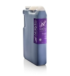 Norvell Auto Revolution Intellispray Venetian Solution 166oz
