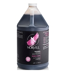 Norvell Optimum Booth Solution Double Dark 128oz