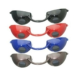 Peepers Classic <br><i>Sold in 12 Pack</i>