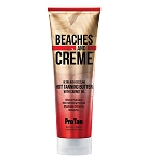 Beaches & Crème Sizzling Butter 8.5oz <i> Buy 6, Get 10 Packets Free!!</i>