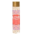 Love Boho Festival Fever 10oz