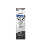 Intense by G  Gentlemen Pk 0.5oz