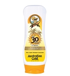 Australian Gold SPF 30 Plus Lotion 8oz