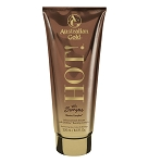 Hot! With Bronzers 8.5oz