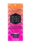 Beach Bunny Black Pk .75oz