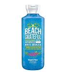 #BeachGrateful 10.1oz