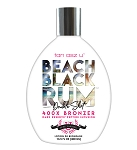 Beach Black Rum 400X 13.5oz