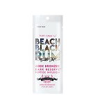 Beach Black Rum 400X Pk .75oz