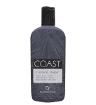 Coast Natural Bronzer 8oz