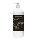 CT Sunless Barrier Cream 1L