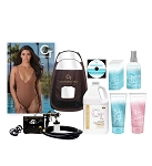 California Tan Mini Bronzer Starter Kit