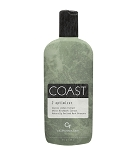 Coast Optimizer 8oz