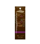 CPC Tan Extender with Bronzer Pk 0.5oz