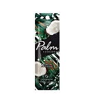 Palm + Coconut Pk 0.5oz