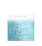 Color Rich Collection Perfecting Priming Towelette