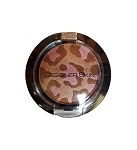 DS Cheetah Mini Bronzing Powder Compact <i>Sold in 40 packs only</i>