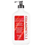 Collagenetics Restorative Moisturizer 18.25oz