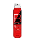 FitBurn Body Booster Spray 6oz