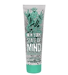 New York State of Mind 8.5oz