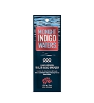 Midnight Indigo Waters Pk .75oz