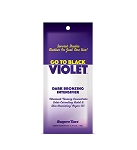 Go to Black Violet Pk 0.57oz