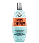 Hempz Happy Camperz 8.5oz