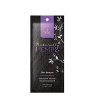 Naturally Hempz DHA Bronzer Pk .57oz