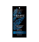 Hempz Men Intensifier Pk 0.57oz