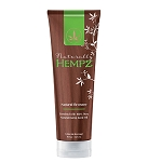 Naturally Hempz Bronzer 9oz