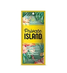 Hempz Private Island Pk 0.57oz