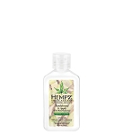 Hempz Sandalwood & Apple Body Moisturizer 2.25oz Mini
