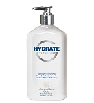 Hydrate by G Gent 18oz