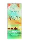 Island Black Packet .75oz