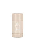 Hempz Beauty Koa & Sweet Almond Smoothing Cleansing Stick 2.7oz