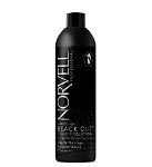 Norvell Competition Black Out Airbrush Solution Trial Size 8oz