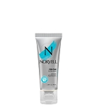 Norvell Renewing Sunless Exfoliator Mini 2.5oz