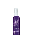 Norvell Venetian 4 Faces Mist 2oz
